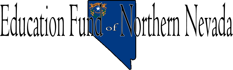 Education Funding of Northern Nevada
